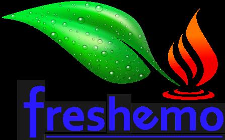 Freshemo